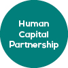 Human Capital Partnerships