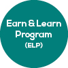 Earn & Learn Program