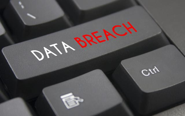 Notifiable Data Breach - how to protect against the insider threat